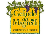 Gelindo Country Resort